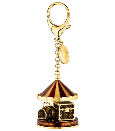 louis_vuitton_carrousel-bag-charm