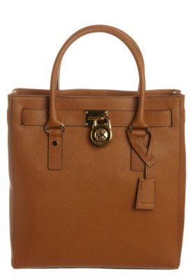 Hamilton bag Michael Kors