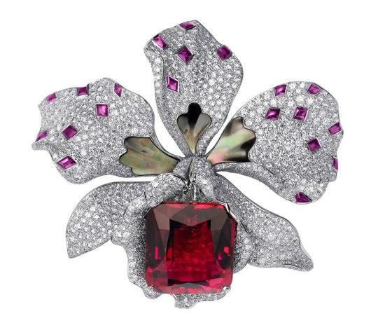Cartier-