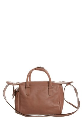 Maani bag, See by Chloé