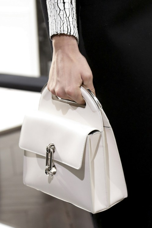 Balenciaga Bags, Autum Winter 2013-14