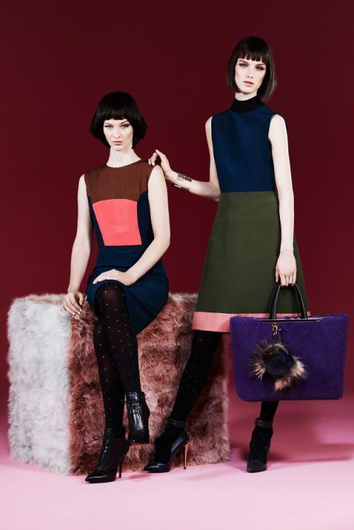 fendi-pre-autumn-fall-