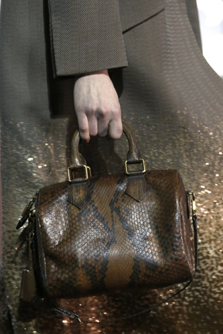 Louis Vuitton bags Autum Winter 2013-4