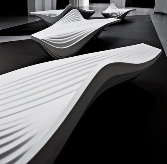 Serac-Bench-by-Zaha-Hadid
