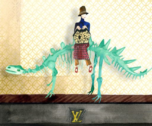 louis-vuitton-dinosaurs-