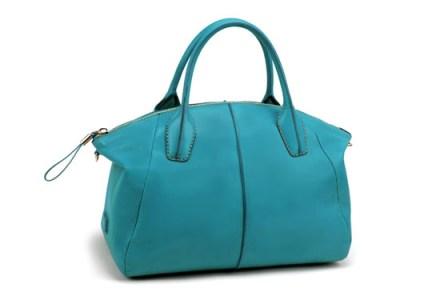 DD bag Tod's