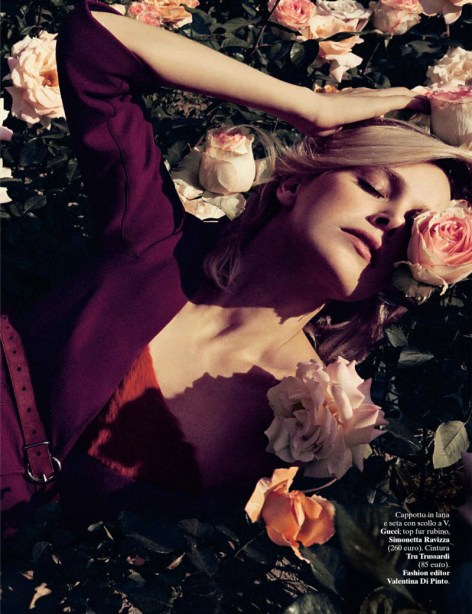 dewi-driegen-by-david-roemer-for-glamour-italia-august-2013-1