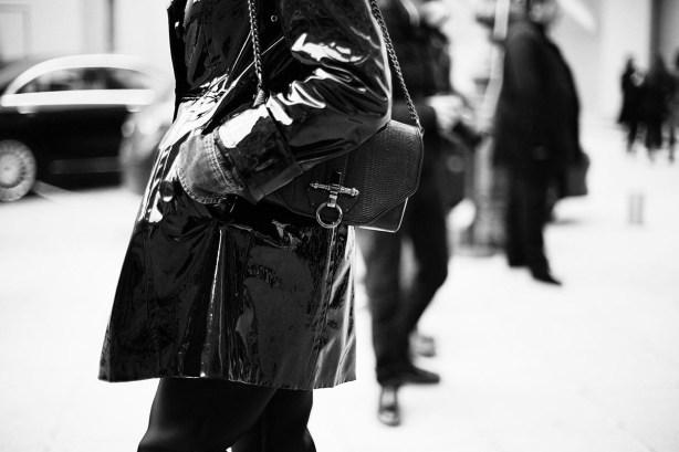 street_style_alta_costura_enero_2014_804660372_1200x
