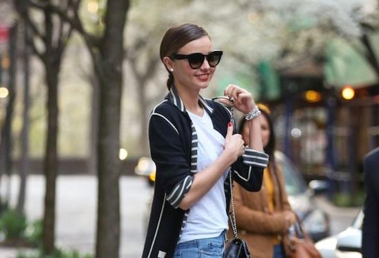 Miranda-Kerr-Chic-NYC-2014-Chanel-1