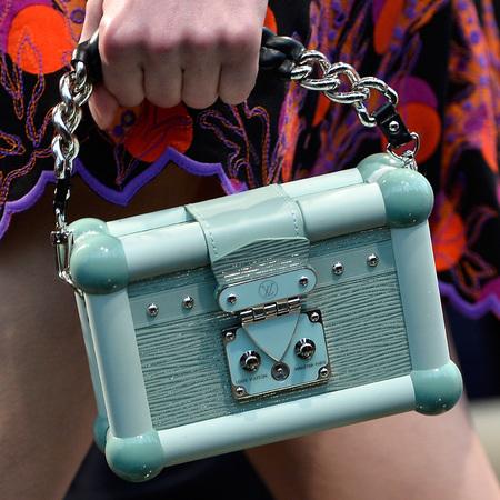 louis-vuitton-cruise-2014-collection-runway-show-handbags-blue-petite-malle-bag