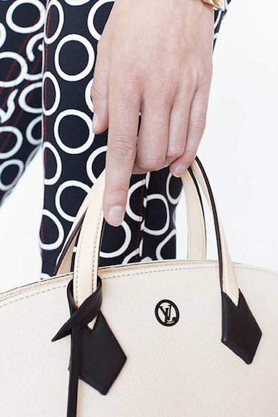louis-vuittons-new-bag-collection-2015-1