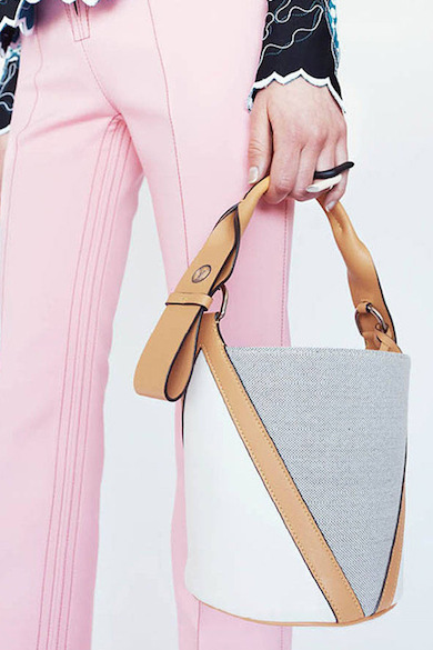 louis-vuittons-new-bag-collection-2015-8