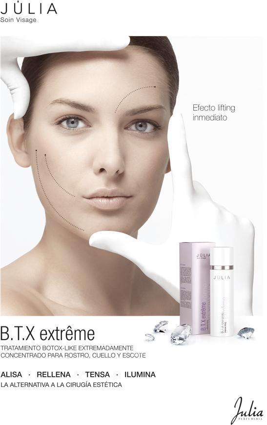 BTX-Extreme