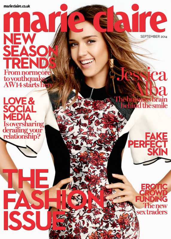 jessica-alba-by-david-roemer-for-marie-claire-uk-september-2014-5
