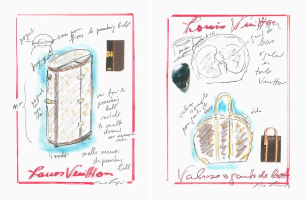frank-gehry-marc-newson-louis-vuitton-iconoclasts-designboom-16