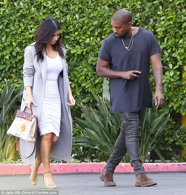 1415654687654_Image_galleryImage_Kim_Kardashian_and_Kanye_