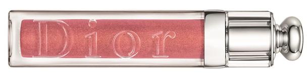 Dior-Addict-Gloss-Pink-Excess
