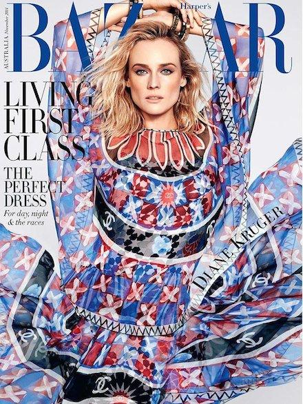Diane-Kruger-Chanel-Harper-Bazaar-Australia-1