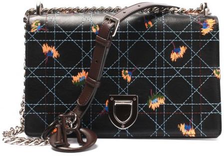 Dior-Spring-2015-Flap-Bag-4