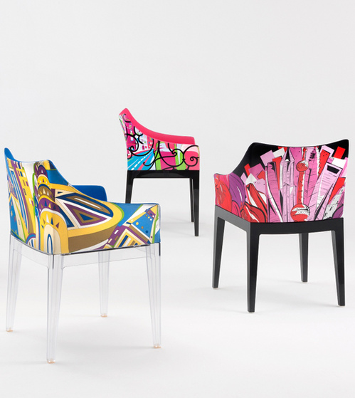 emilio_pucci___kartell_madame_chair_world_of_emilio_pucci_edition_2_jpg_2149_north_499x_white