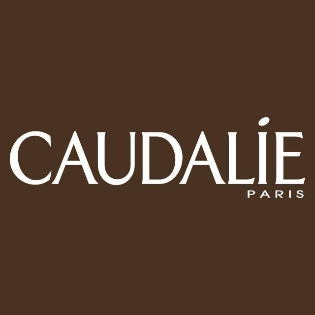 Caudalíe, Paris