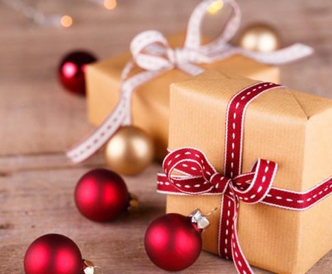 Xmas Gifts
