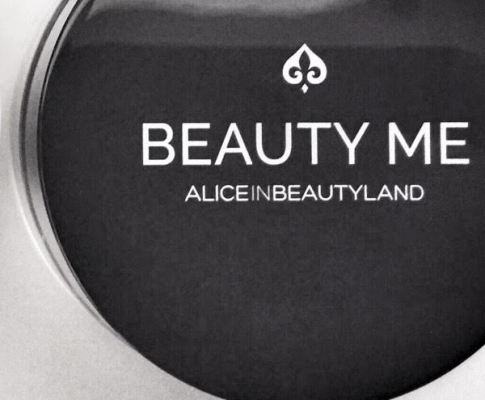 Maquillaje Mineral: Beauty Me