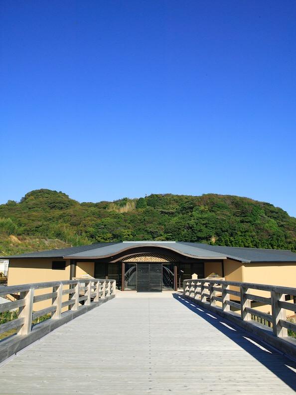 Hotspring Onsen Amusement Park; Sunpu Yume Hiroba!!