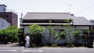 GOTEN TOMOE Residence: Rental Residence That Only One Group Can Stay In One Day!