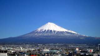 "【World Heritage Site】How To Enjoy ""Fujisan, sacred place and source of artistic inspiration""?"