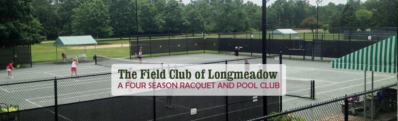 tennis-fields