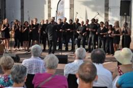 concert-chamalieres-20160911-dsc_0236-floutee