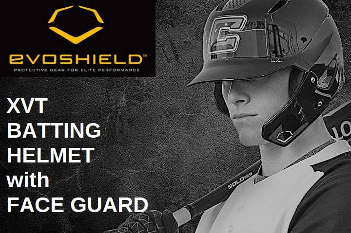 Evoshield Arm Guard