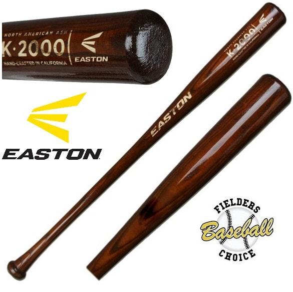 Fielders Choice Baseball Bats