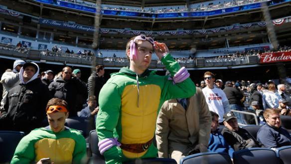 john-oliver-ninja-turtles
