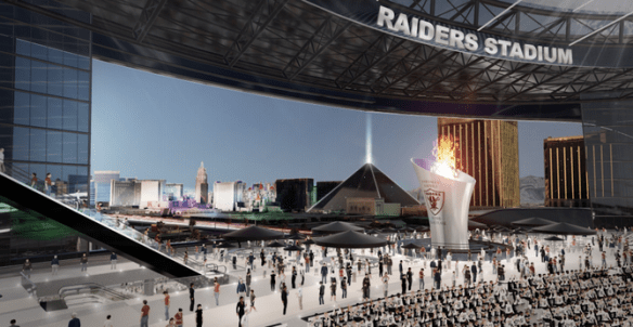 raiders-stadium-vegas-flame