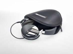 Ultrasone Performance 880 und Neopren Soft-Case