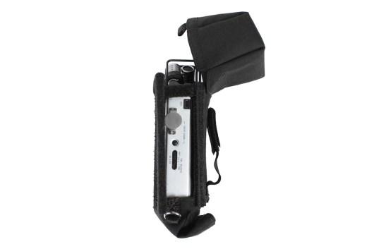 Porta Brace AR-DR44WL Seite 2 offen