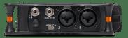 MixPre-6(RightPanel)-1548