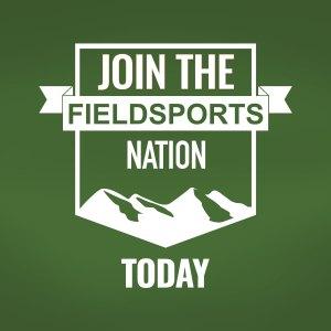 Fieldsports Membership