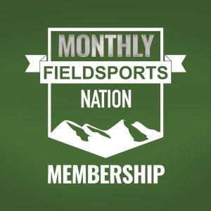 Monthly-Membership-icon