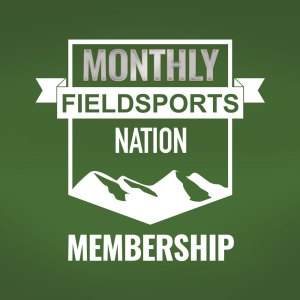 Monthly-Membership-icon