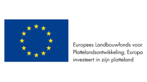 EuropeesLandbouwfonds