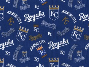 KC Royals 2021