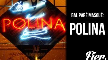 polina-site