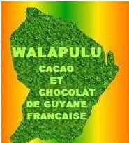 walupulu