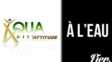aqua-site