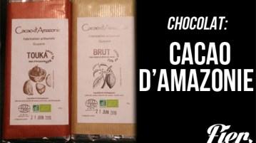 cacao_amazonie-site