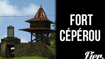 fort-ceperou-site