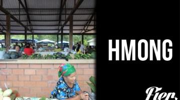 hmong-site